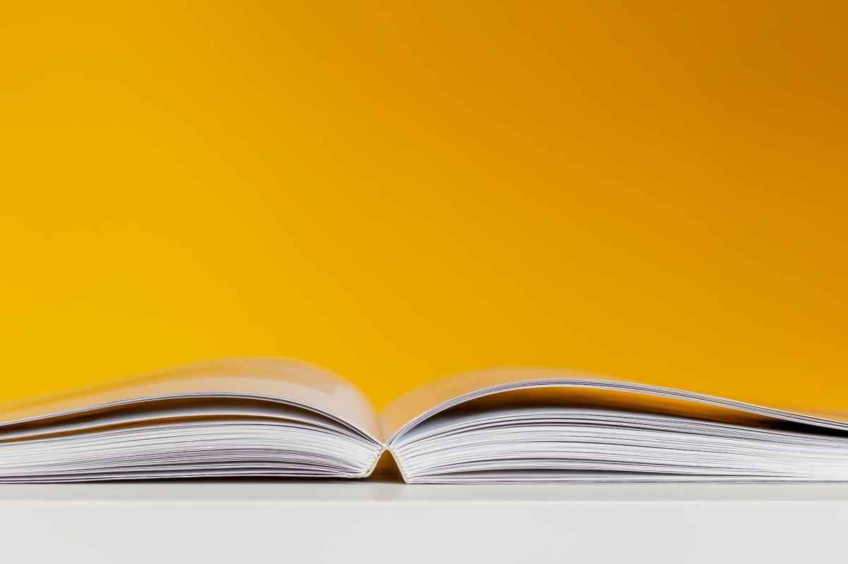 Buchvorstellung – Oberschlesische Poesie von StefanPioskowik